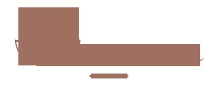 logo_Institut1325