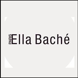 partenaires-EllaBache