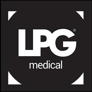 partenaires-LPG