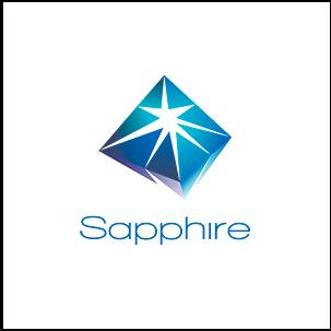 partenaires-Saphire